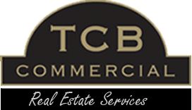 TCB Commercial